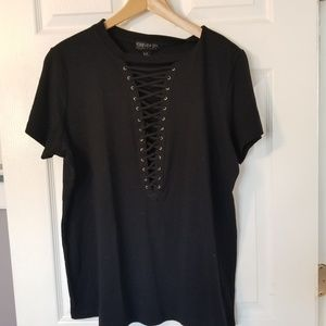 Good Condition Forever 21 Tee